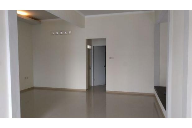Rp2,92mily Rumah Dijual
