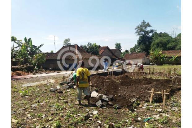 Miliki Tanahnya, Kami Bangunkan Rumahnya: Jelas Lebih Murah 150Jt 17712345