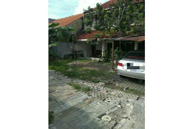 Rumah Strategis Karang Tengah ciledug Tangerang 16160361