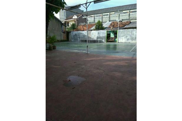 Rumah Strategis Karang Tengah ciledug Tangerang 16160388