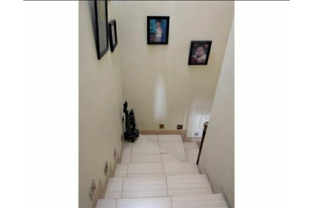 Rp22,9trily Rumah Dijual