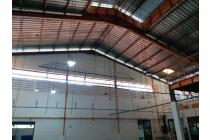 Pabrik-Tangerang-5