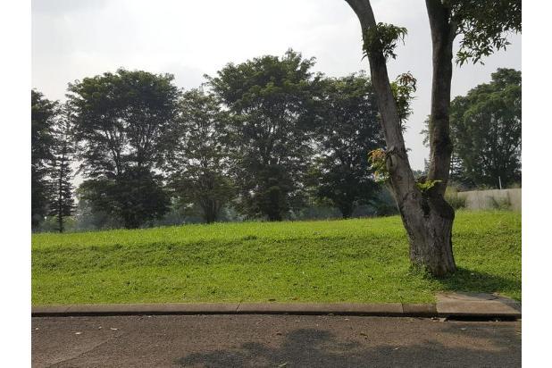 Rp18,6mily Tanah Dijual