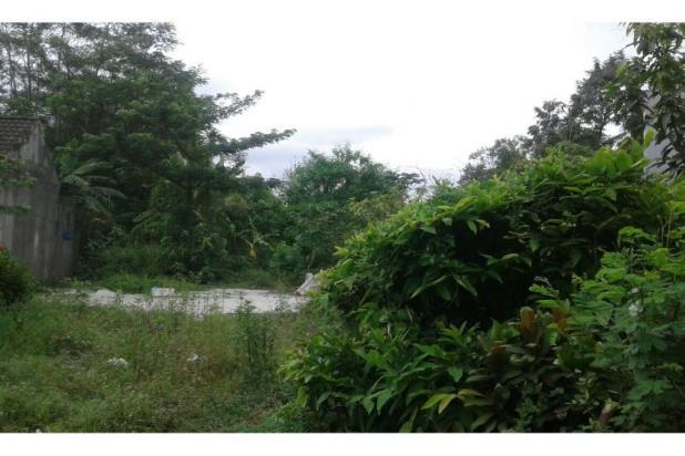 Tanah Dijual Jogja Utara, Dijual Tanah Mangku Jalan Raya Tajem Sleman 9488749