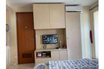 Apartemen-Depok-8