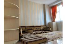 Apartemen-Depok-13