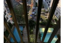 Apartemen-Depok-19