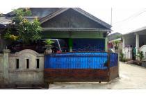 Dijual Rumah Hook Nyaman di Mekar Asri Citra Raya Tangerang