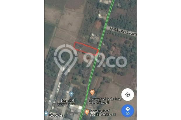 lokasi peta 18868531