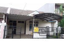 Dijual Rumah Siap Huni di Nusa Loka Tangerang Selatan