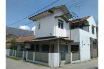 Rumah Taman Kopo Indah 1 Siap Huni