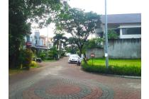 Tanah-Tangerang Selatan-11