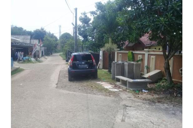 Potongan 100 Jt di Kaveling Taman Permata Sawangan 16224871