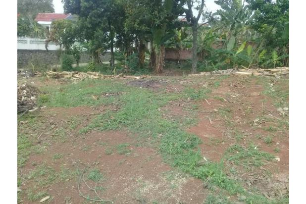 Potongan 100 Jt di Kaveling Taman Permata Sawangan 16224872