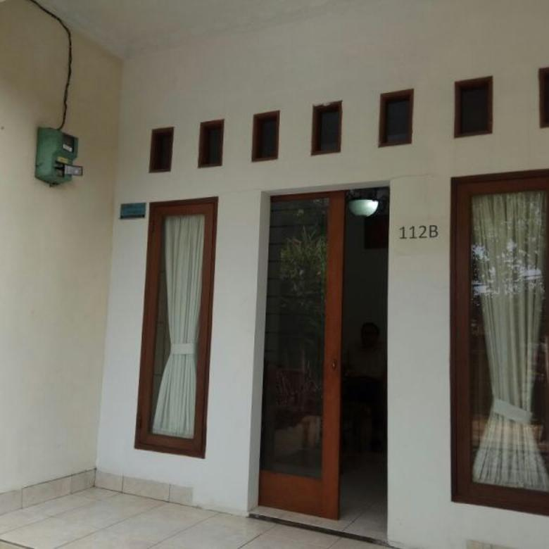 For Sale - Rumah Kost, Good Investment