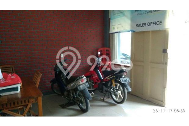 Kost Kostan Exclusive dengan Pangsa Pasar Perusahaan Nasional di Kiaracondo 15491771