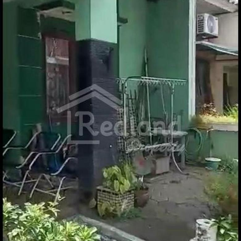 Rumah di Medoho City Park , Kalicari Pedurungan Semarang ( Wn 2491 )