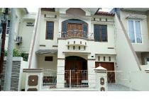 Dijual Rumah Dharmahusada Mas siap huni, surabaya ,jawa timur.