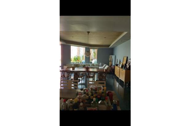 Rp92mily Rumah Dijual