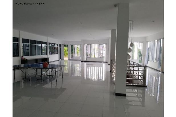 Rp12,9mily Rumah Dijual