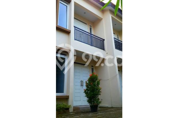 Rumah murah dekat Alun Alun Bandung, shopping center Mall TSM,BEC,Mall Fest 13676293