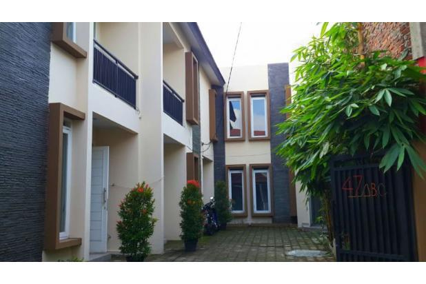 Rumah murah dekat Alun Alun Bandung, shopping center Mall TSM,BEC,Mall Fest 13676317