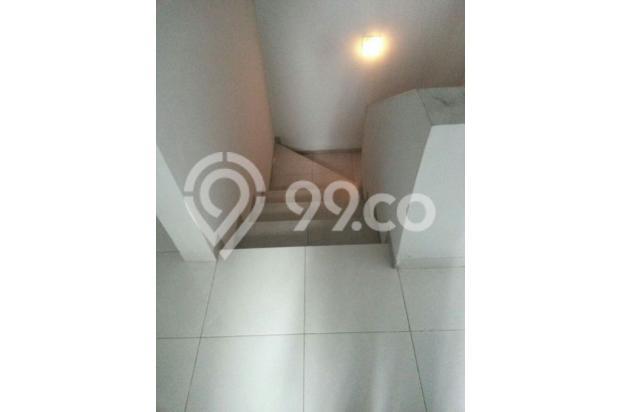Rumah murah dekat Alun Alun Bandung, shopping center Mall TSM,BEC,Mall Fest 13676319