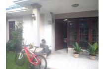 Jual Butuh Rumah & Tanah diBawah harga pasaran, lokasi strategis Bogor Kota
