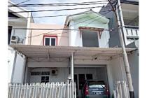 Dijual Rumah Siap Huni di Sunrise Garden, Jakart Barat