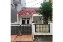 Rumah Citra 1 ( Ukuran 6x20 m )