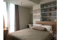 Apartemen Siap Huni Bekasi Timur, Apart Baru Serah Terima 2020