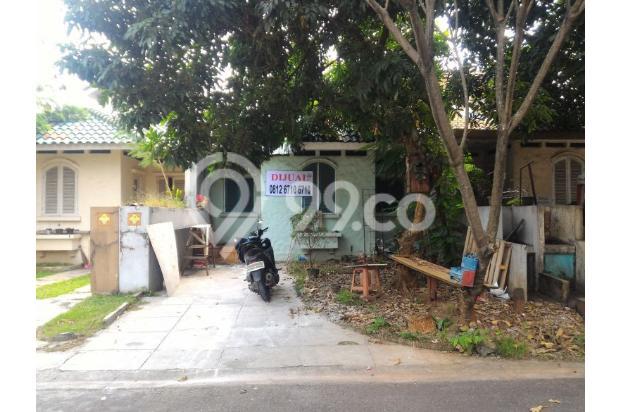 Rumah Dukuh Bima, Harga Murah di Luas Tanah 126 m2 17825776