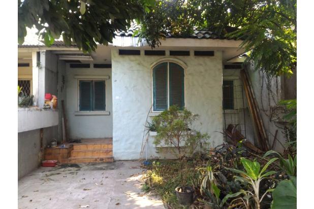 Rumah Dukuh Bima, Harga Murah di Luas Tanah 126 m2 17825785