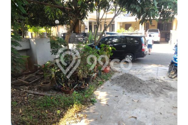 Rumah Dukuh Bima, Harga Murah di Luas Tanah 126 m2 17825798