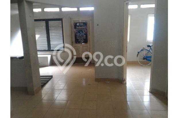 Rumah Dukuh Bima, Harga Murah di Luas Tanah 126 m2 17825799