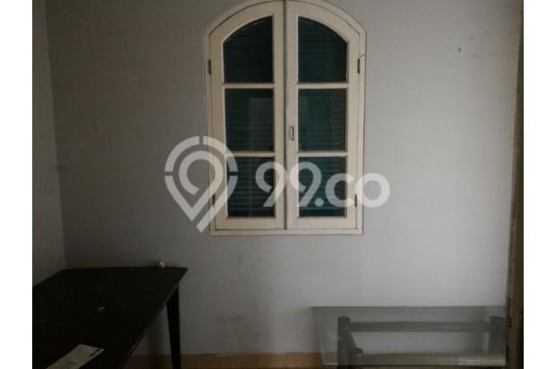 Rumah Dukuh Bima, Harga Murah di Luas Tanah 126 m2 17825806