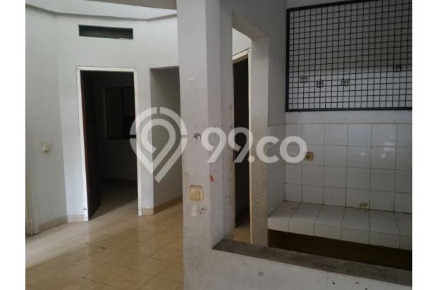 Rumah Dukuh Bima, Harga Murah di Luas Tanah 126 m2 17825805