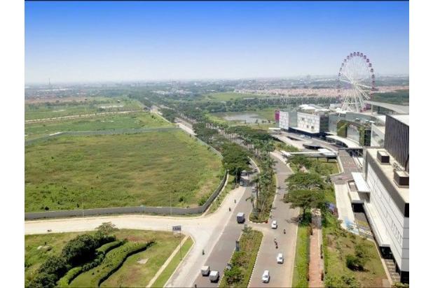 Rp1,29mily Tanah Dijual