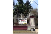 New listing Rumah Mewah Gayungsari LT 330m2