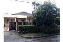 Runah Murah Astri Lokasi Strategis di Ciputat Tangerang Selatan