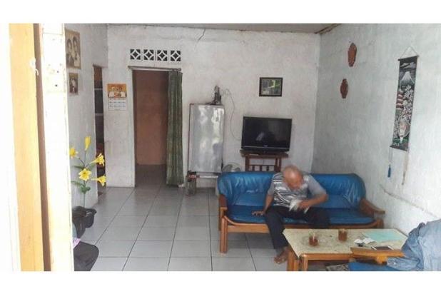 Dijual Murah, Rumah Kavling Dilingkungn yg Asri Dkat Dg bnyk Fasilitas Umum 11065042