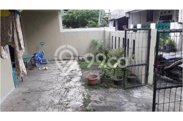 Dijual Murah, Rumah Kavling Dilingkungn yg Asri Dkat Dg bnyk Fasilitas Umum 11065045
