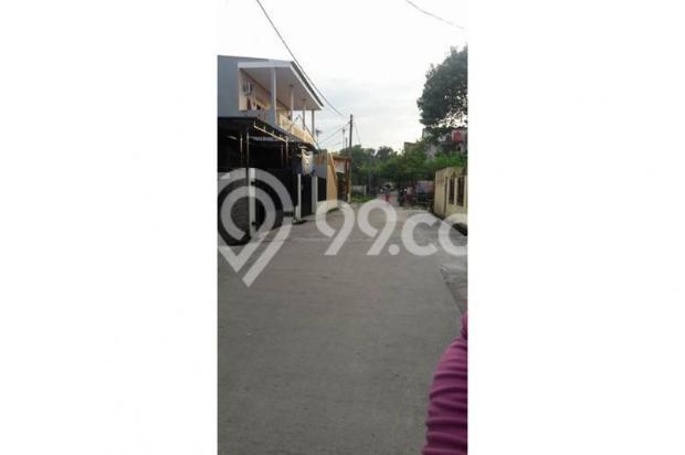 Dijual Murah, Rumah Kavling Dilingkungn yg Asri Dkat Dg bnyk Fasilitas Umum 11065047