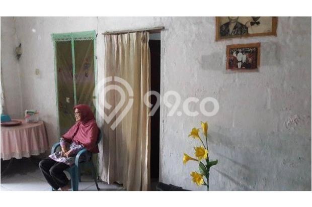 Dijual Murah, Rumah Kavling Dilingkungn yg Asri Dkat Dg bnyk Fasilitas Umum 11065049