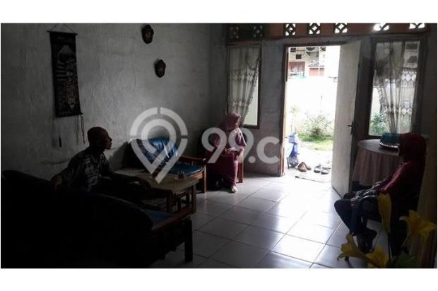 Dijual Murah, Rumah Kavling Dilingkungn yg Asri Dkat Dg bnyk Fasilitas Umum 11065050