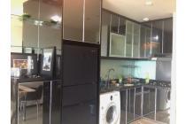 Apartemen Thamrin Residence 2br, Lt. 28 Full Furnish