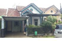 HOT SALE !!! Rumah Siap Huni dan Lokasi Strategis @Komp. Nerada, Ciputat