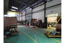 EX Pabrik Sunter