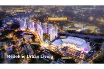 Apartemen Sky House BSD+ Pas Banget Samping Mall AEON BSD