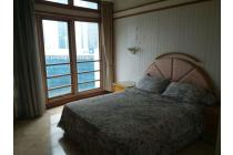 Dijual Apartemen Somerset Grand Citra 4+1 Bedroom ( Full Furnish )